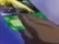 SpeedSpellShiftDown-EN-Anime-5D