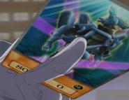 TGStriker-EN-Anime-5D