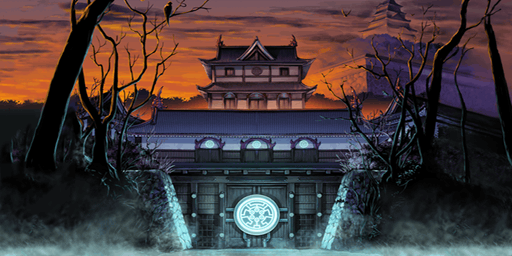 File:TempleoftheSix-TF06-JP-VG-Area.png