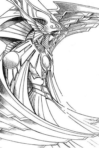 File:TheCreatorGodofLight,Horakhty-JP-Manga-NC.jpg