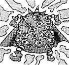 ThousandEyesIdol-JP-Manga-DM-CA