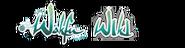 http://pl.wakfu.wikia
