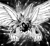 WingedKuriboh9-JP-Manga-GX-CA