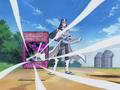 AceofWand-JP-Anime-GX-NC.png