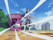 AceofWand-JP-Anime-GX-NC