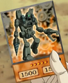 AncientGearEngineer-EN-Anime-GX.png