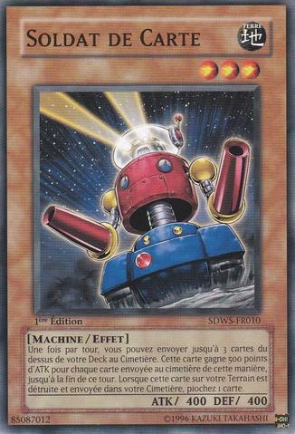 File:CardTrooper-SDWS-FR-C-1E.png