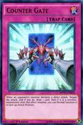 CounterGate-MVP1-EN-UR-1E