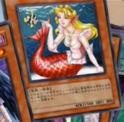 CureMermaid-JP-Anime-DM