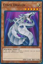 CyberDragon-LEDD-EN-C-1E