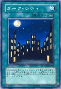 DarkCity-DP05-JP-C