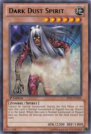 DarkDustSpirit-BP01-EN-R-1E