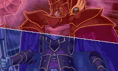 Dark Eradicator Warlock