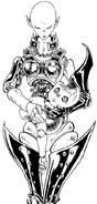 DarkNecrofear-JP-Manga-DM-NC