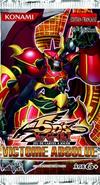 EXVC-BoosterFR