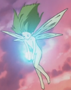 ElfsLight-JP-Anime-DM-NC