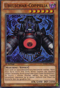 EvilswarmCoppelia-HA07-DE-SR-1E