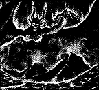FlamesoftheArchfiend-EN-Manga-R-CA