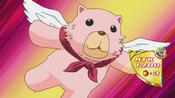 FluffalBear-JP-Anime-AV-NC