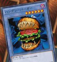 HungryBurger-JP-Anime-AV