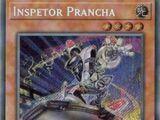 Inspector Boarder
