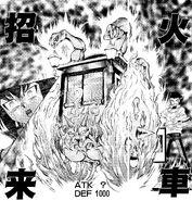 Kasha-JP-Manga-GX-NC