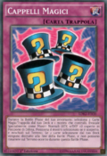 MagicalHats-LDK2-IT-C-1E