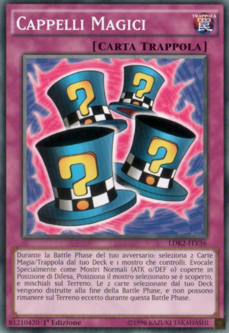 File:MagicalHats-LDK2-IT-C-1E.png