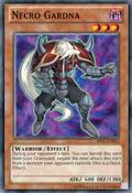 NecroGardna-BP02-EN-UE-OP