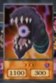 NecroJar-EN-Anime-DM.png