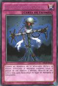 ScrapIronScarecrow-DL18-SP-R-UE-Purple