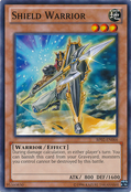 ShieldWarrior-BP02-EN-C-UE