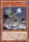 Skelesaurus-SHSP-JP-OP