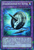 SpikeshieldwithChain-BP02-DE-MSR-1E