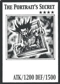 ThePortraitsSecret-EN-Manga-DM
