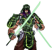 TheSixSamuraiNisashi-DULI-EN-VG-NC