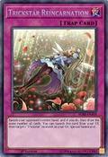 TrickstarReincarnation-BLRR-EN-1E-OP