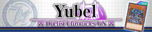 Yubel-Banner