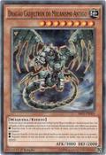 AncientGearGadjiltronDragon-SR03-PT-C-1E