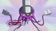 AppliancerCeltopus-JP-Anime-VR-NC
