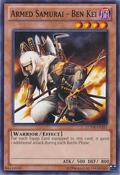 ArmedSamuraiBenKei-LCYW-EN-C-UE