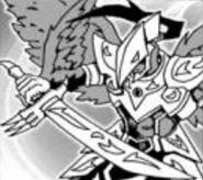 BlackwingGramtheShiningStar-EN-Manga-5D-CA