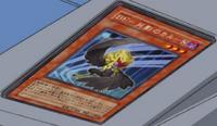 BlackwingKaluttheMoonShadow-JP-Anime-5D