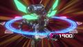 BoosterDragon-JP-Anime-VR-NC.png