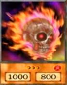BurningSkullHead-EN-Anime-5D