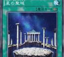 Episode Card Galleries:Yu-Gi-Oh! ARC-V - Episode 008 (JP)