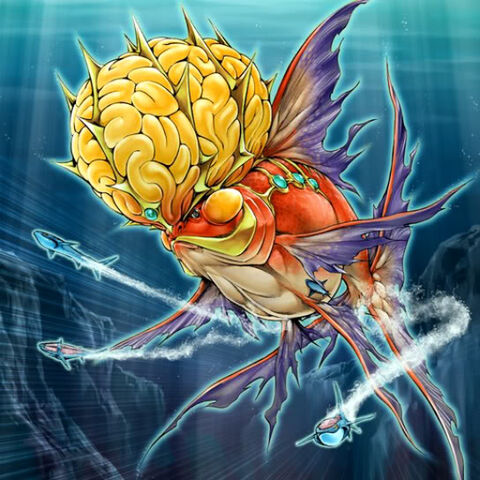 File:CraniumFish-TF04-JP-VG.jpg