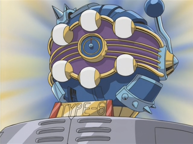File:DangerousMachineType6-JP-Anime-DM-NC.png