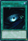 DarkHole-YS14-DE-UR-1E
