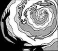 DowsingFusion-EN-Manga-AV-CA.png